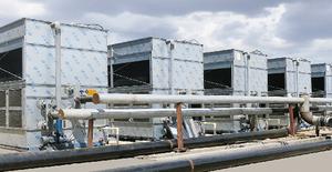 出口印度电力项目