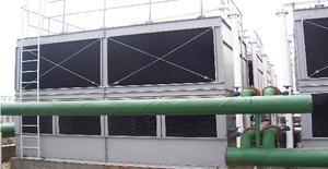南昌钢铁产项目