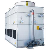 FNB逆流闭式冷却塔